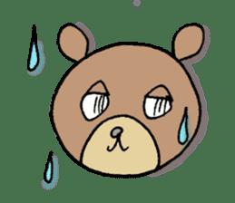 JIRO-san (JP ver.) sticker #4853510
