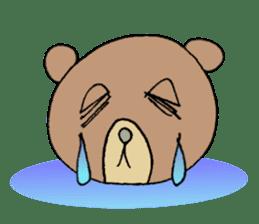 JIRO-san (JP ver.) sticker #4853511