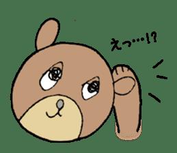 JIRO-san (JP ver.) sticker #4853519