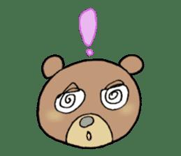 JIRO-san (JP ver.) sticker #4853522