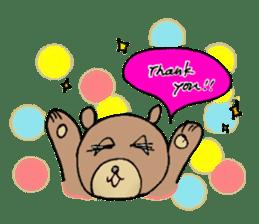 JIRO-san (JP ver.) sticker #4853523