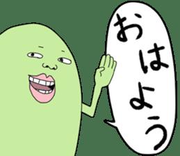 ketudebiru sticker #4888235