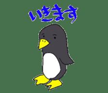 Rikako's Sticker2 sticker #4894532