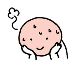 osiris(nomal) sticker #4942092