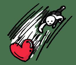 osiris(nomal) sticker #4942122