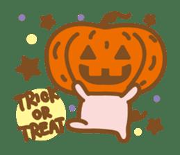 Loose pig4 ENG/season sticker #4946352
