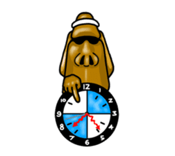 -FreeHandDesign- DIG2ITY sticker #4950195