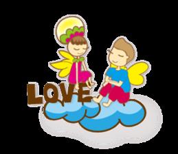 qqwhisper sticker #4964381