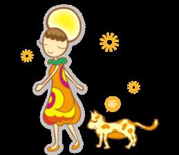 qqwhisper sticker #4964384