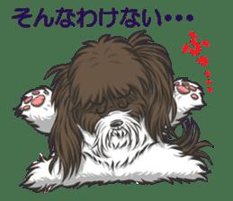 bono sticker #4993374