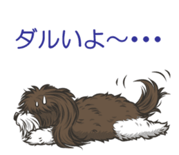 bono sticker #4993376