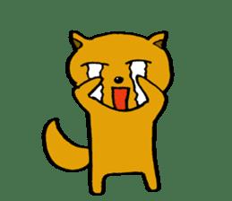 Enter the Kenkichi 2 sticker #4999964