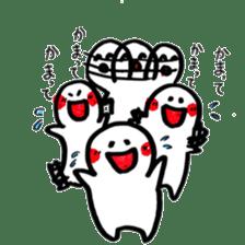 GocyagocyaSticker sticker #5057640