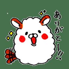 GocyagocyaSticker sticker #5057642