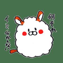 GocyagocyaSticker sticker #5057643