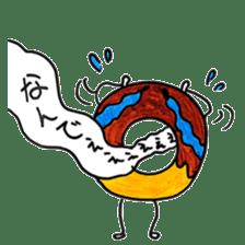 GocyagocyaSticker sticker #5057663