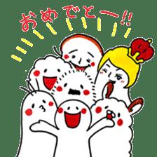 GocyagocyaSticker sticker #5057668