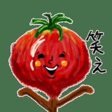 GocyagocyaSticker sticker #5057669