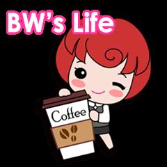 BW's Life