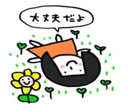 picture book chan cheer stickers sticker #5106160