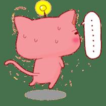 uchu-neko2 sticker #5109944