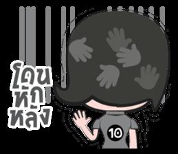 Tarot Predict Your Faith (Minor Arcana) sticker #5145725