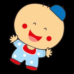 Jhen-jhu meatballs(Big-Head Boy)