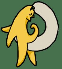 Akibananya sticker #5162582