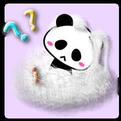 Soft Panda 2(English)