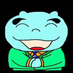 Mr.KOMA