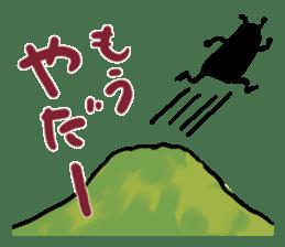 Heppoko Brothers sticker #5172552