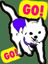 Chihuahua days sticker #5178898