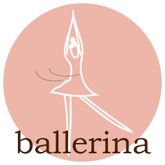 -Ballerina-