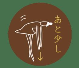 -Ballerina- sticker #5195872