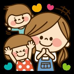 https://sdl-stickershop.line.naver.jp/products/0/0/1/1127613/LINEStorePC/main.png?__=20150924