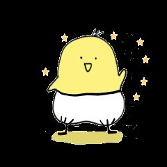 KINchan
