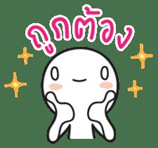 Faithbook sticker #5235846