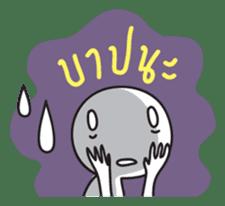 Faithbook sticker #5235852