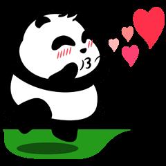Ma Pandy