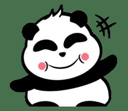 Ma Pandy sticker #5248315