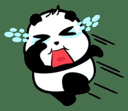 Ma Pandy sticker #5248323