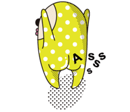 kimo.kawaii sticker #5258534