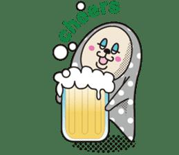 kimo.kawaii sticker #5258540