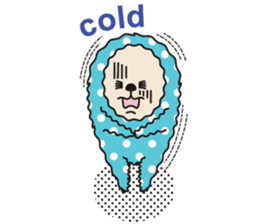 kimo.kawaii sticker #5258541
