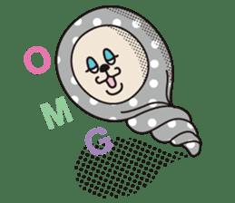 kimo.kawaii sticker #5258543