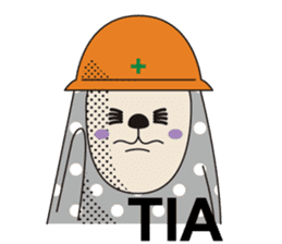 kimo.kawaii sticker #5258546