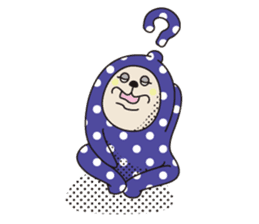 kimo.kawaii sticker #5258549