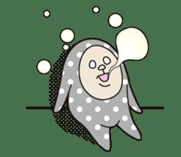 kimo.kawaii sticker #5258552