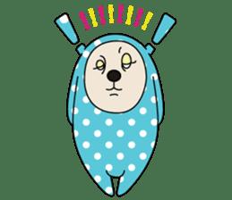 kimo.kawaii sticker #5258554