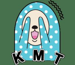 kimo.kawaii sticker #5258556